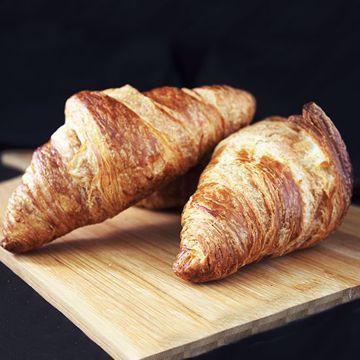 Afbeeldingen van Croissants