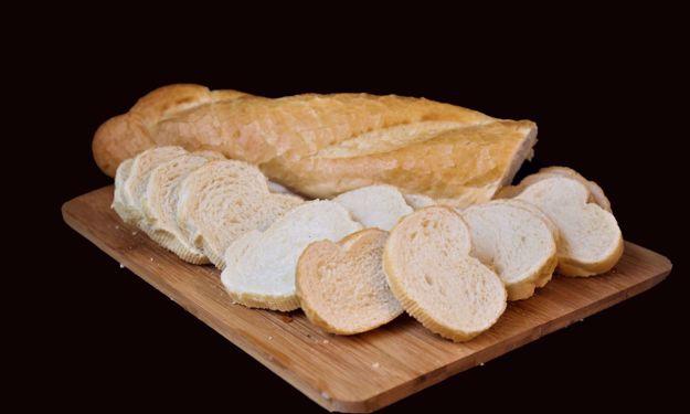 Afbeelding van Stokbrood